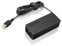 Lenovo TP 135W AC ADAPTER(EU1) **New Retail** 4X20E50562 - eet01