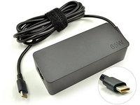 Lenovo 65W Standard AC Adapter USB **New Retail** 4X20M26272 - eet01