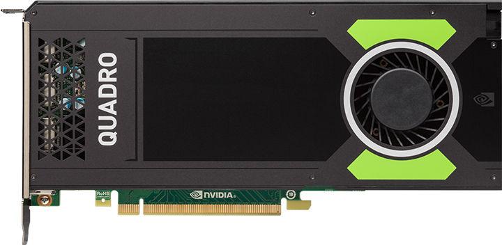 Lenovo NVIDIA Quadro M4000 8GB **New Retail** 4X60K59926 - eet01
