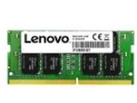 Lenovo ThinkPad 16GB PC4-19200 **New Retail** 4X70N24889 - eet01