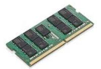 Lenovo ThinkPad 16GB DDR4 SoDIMM **New Retail** 4X70W22201 - eet01