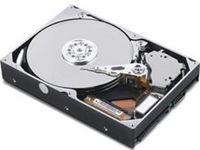 Lenovo LTS 3.5in 1TB **New Retail** 4XB0G88755 - eet01