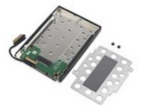 Lenovo ThinkPad M.2 SSD Tray **New Retail** 4XF0N82414 - eet01