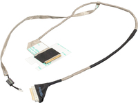 Acer LVDS Cable  50.M09N2.005 - eet01