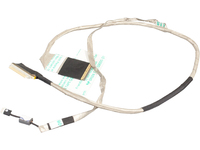Acer LCD Cable  50.RB002.008 - eet01