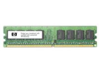 Hewlett Packard Enterprise 4GB 4Rx8 PC3-8500R-7 LP RDIMM **Refurbished** 500660-B21-RFB - eet01