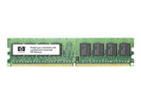 Hewlett Packard Enterprise 8 GB DIMM 240-pin DDR3 **Refurbished** 500662-B21B-RFB - eet01