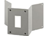 Axis T95A64 Corner Bracket  5010-641 - eet01