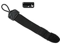 Honeywell EDA50, hand strap kit, black  50125028-001 - eet01