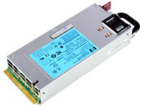 Hewlett Packard Enterprise HE Gold Power Supply **Refurbished** 503296-B21B-RFB - eet01