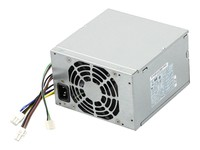 Hewlett Packard Enterprise Power Supply 8000/8100 320W **Refurbished** 503378-001-RFB - eet01