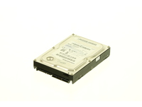 HP Inc. Harddrive 160GB, 7,200 RPM **Refurbished** 504336-001-RFB - eet01