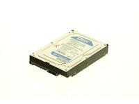 HP Inc. DC7900 250GB SATA 3.5in 3.0Gb/ **Refurbished** 504337-001-RFB - eet01