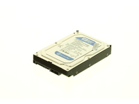 HP Inc. 500GB Hard Drive SATA3 **Refurbished** 504339-001-RFB - eet01