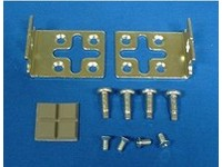 5064-2085 HP HUB Accessory Kit  - eet01