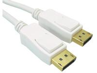 Sandberg DisplayPort M-M 2m  508-62 - eet01