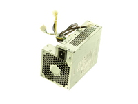 HP Inc. Power Supply 240 Watt STD SFF **Refurbished** 508151-001-RFB - eet01