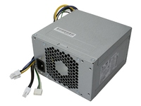 508154-001 HP Power Supply 320W  - eet01