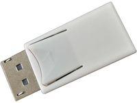Sandberg DisplayPort > MiniDP Converter  509-07 - eet01