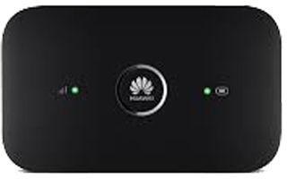 Huawei E5573CS-322 Black4G **New Retail** 51071MTG - eet01