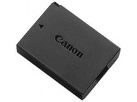 Canon Camera Battery LP-E10 Li-ion, 7.4V, 860mAh 5108B002 - eet01