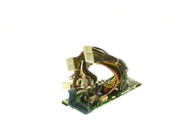 Hewlett Packard Enterprise Power Backplane Board **Refurbished** 511776-001-RFB - eet01