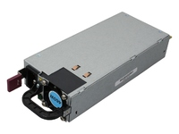 511777-001 HP Power Supply 460W Hotplug  - eet01