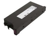 Hewlett Packard Enterprise Battery  512735-001 - eet01