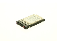 Hewlett Packard Enterprise SAS 72G 2,5 Inch DP **Refurbished** 512743-001-RFB - eet01