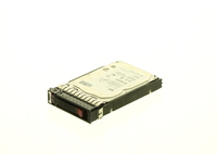 HP Harddrive 600GB 3.5in 15 kRpm HOT Plug 517354-001 - eet01