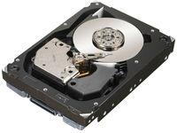Hewlett Packard Enterprise 600Gb 15K RPM SAS **Refurbished** 517355-001-RFB - eet01
