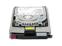 Hewlett Packard Enterprise DRV HD 450GB 10K EVA **Refurbished** 518734-001-RFB - eet01