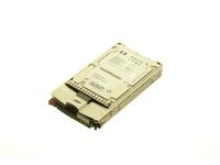 Hewlett Packard Enterprise HDD  600GB 1 Inch 10K RPM **Refurbished** 518737-001-RFB - eet01