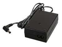 HP AC Power Adapter 40C Requires Power Cord 5188-6700 - eet01