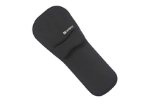 Sandberg Gel Mousepad Wrist + Arm Rest  520-28 - eet01