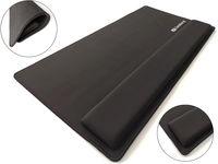Sandberg Desk Pad Pro XXL  520-35 - eet01
