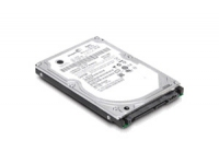 5312 IBM ExS/HDD/600GB 15K 6Gbps SAS 3. **New Retail** - eet01