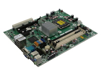 HP Inc. System Board **Refurbished** 531965-001-B - eet01