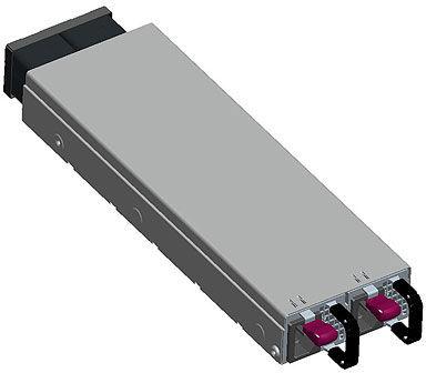 Hewlett Packard Enterprise HP 365W 1U G6 RPS Option Kit D **Refurbished** 532092-B21-RFB - eet01