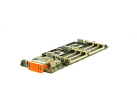 Hewlett Packard Enterprise System board **Refurbished** 532235-001-RFB - eet01