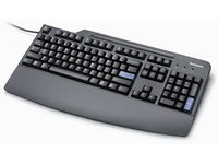 Lenovo Keyboard (US/ENGLISH) USB 54Y9400 - eet01