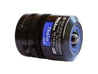 Axis THEIA LENS CS VARIF 1.8-3MM DC-IRIS, for up to 5 MPix 5503-161 - eet01
