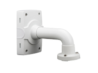 Axis T91B61 WALL MOUNT Chromated and powder coated 5504-621 - eet01