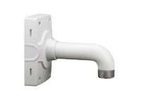 Axis T91D61 WALL MOUNT  5504-821 - eet01