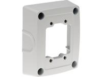 Axis T94R01P CONDUIT BACK BOX  5505-141 - eet01