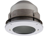 Axis T94A01L RECESSED MOUNT  5505-721-C1 - eet01