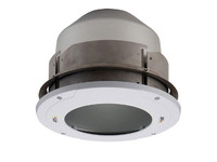 Axis T94A01L RECESSED MOUNT  5505-721 - eet01