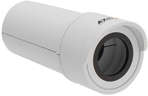 Axis F8215 VARIFOCAL BULLET ACC  5506-221 - eet01