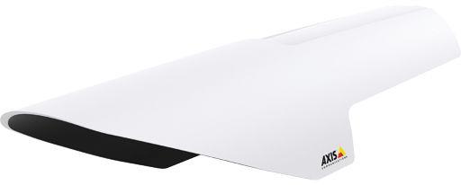 Axis WEATHERSHIELD K  5507-121 - eet01