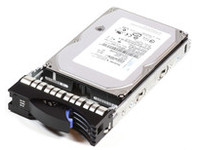 5532-RFB IBM 300GB HOT SWAP 15K SAS HDD **Refurbished** - eet01
